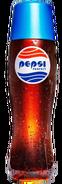 Pepsi Perfect Render