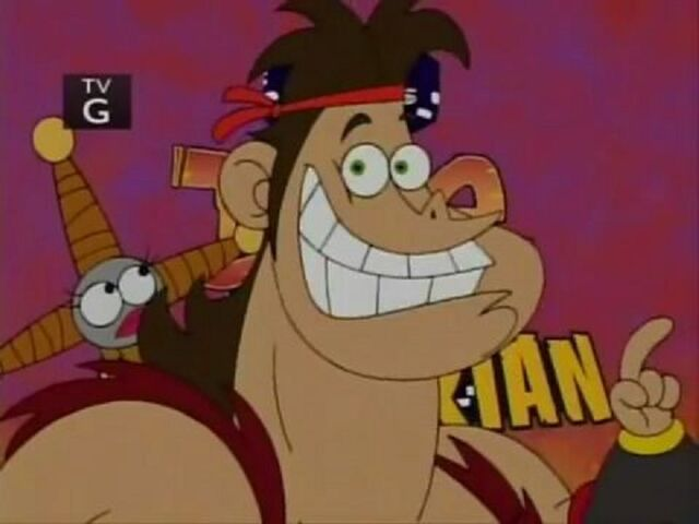 File:Dave the Barbarian 1x18 Bad Food 9700.jpg