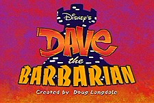 File:Dave logo.jpg