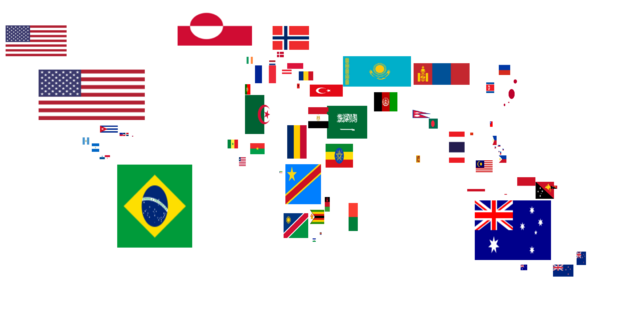 File:Flag map simple 1 part 2.png