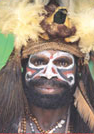 File:Indigenous.png