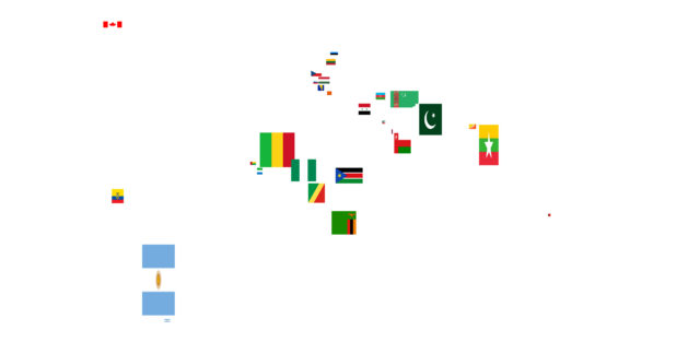 File:Flag map simple 4 part 2.png