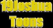 19Joshua Toons