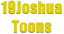 File:19Joshua Toons.png