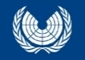 File:Asian union symbol.PNG