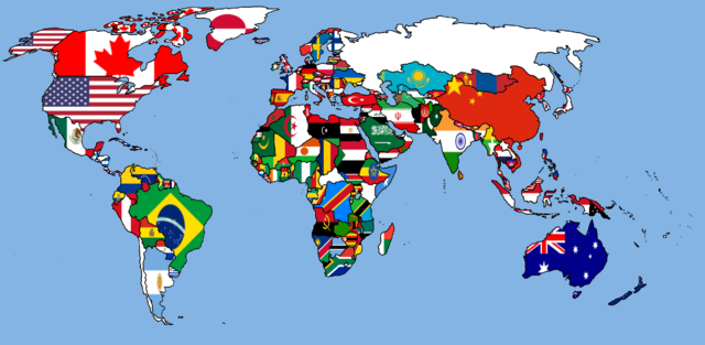 File:Flag map simple 4.png
