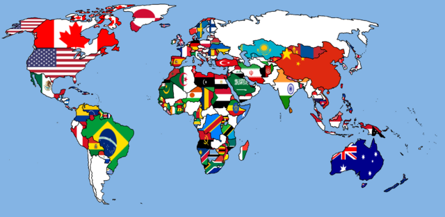 File:Flag map simple 2.png