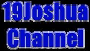 19Joshua Channel