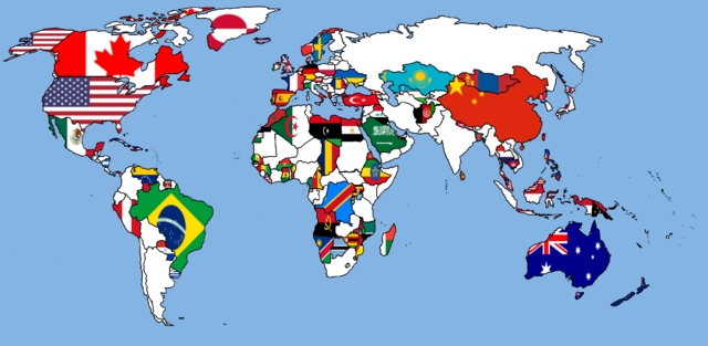 File:Flag map simple 3 part 1.png