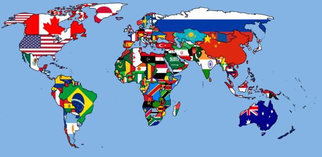 File:Flag map simple.png