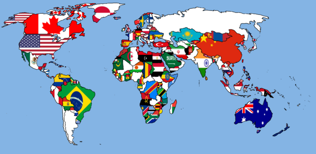 File:Flag map simple 4 part 1.png