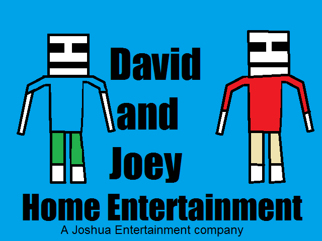 File:David and Joey Home Entertainment.png