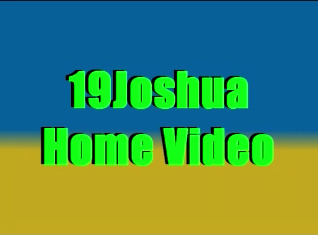 File:19Joshua Home Video.png