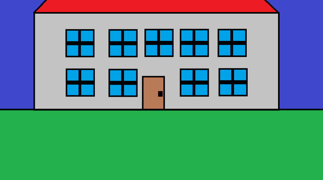 File:The House.png