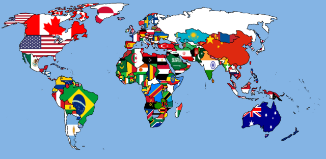 File:Flag map simple 5 part 1.png