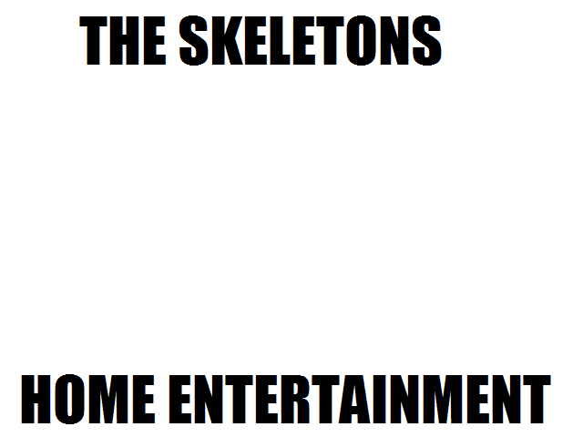 File:The Skeletons Home Entertainment.png