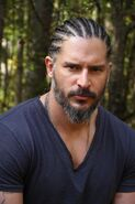 Still-of-joe-manganiello-in-sabotage-(2014)-large-picture