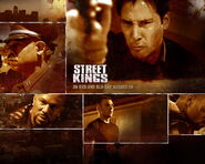 Calle-moviewall-movie-posters-trailers-street-kings-215892