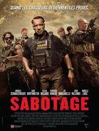 Sabotage ver6