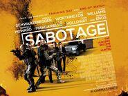 Sabotage ver3