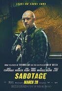 Sabotage ver9