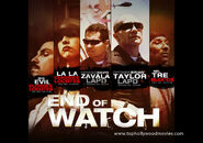 End-of-watch-wallpaper02
