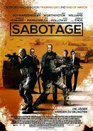 Sabotage-2014-04