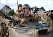Fury.indiewire