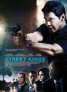 Street kings ver2