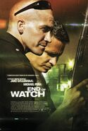 End of watch ver4