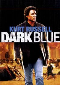 Dark-Blue-movie-poster