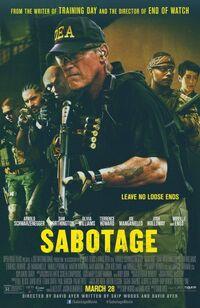 Sabotage-final-poster-389x600