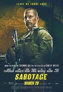 Sabotage ver11