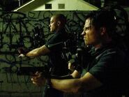 End of watch ds exclusive picture
