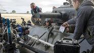 Fury-tank-movie-authenticity