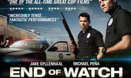End-of-Watch-UK-Quad-Poster-585x350