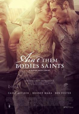 File:Ain't Them Bodies Saints Poster.jpg