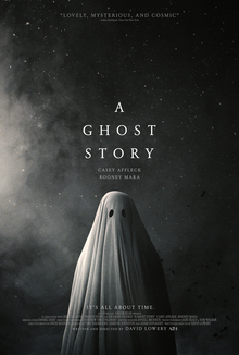 File:A Ghost Story Poster.jpeg