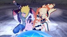 Naruto-Shippuden-Ultimate-Ninja-Storm-Revolution-Featured