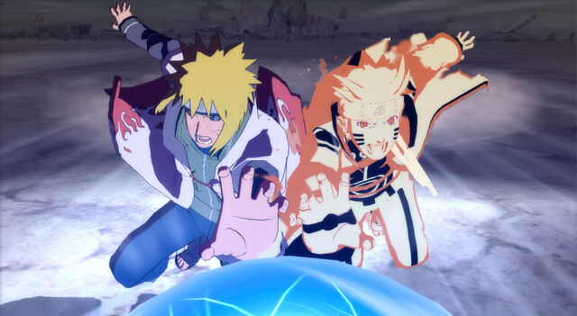 File:Naruto-Shippuden-Ultimate-Ninja-Storm-Revolution-Featured.jpg