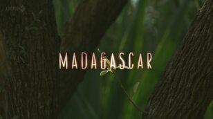 Madagascartitle