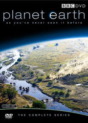 Planetearthdvd