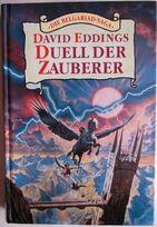 German Magicians Gambit 2