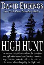 HighHuntCov2