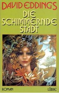 Domes of Fire- German1