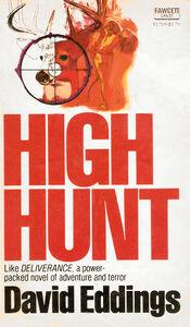 Highhunt-2
