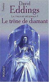 Diamond Throne French2