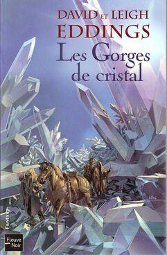 CrystalGorgeCover3
