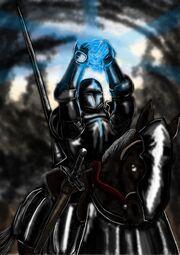 Sparhawk by adamantis-d5tacvp
