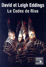 RivanCodexFrench2